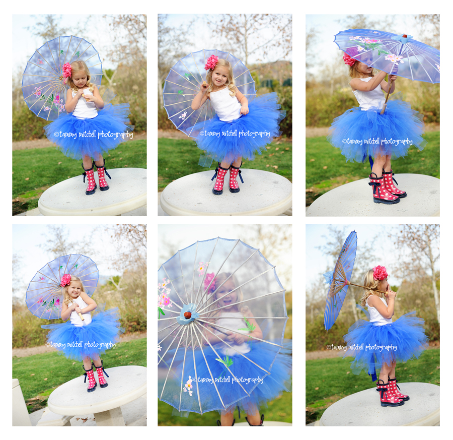 ash blue tutu collage web