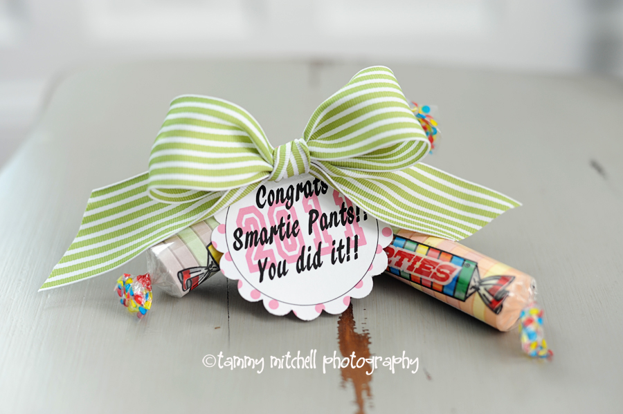 picture about Smartie Pants Printable named totally free printables: congrats smartie trousers! » Tammy Mitc