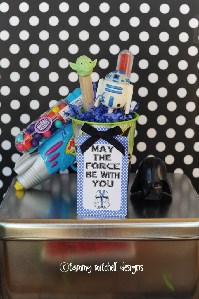 Boy parties new star wars party and star wars inspired party if solutioingenieria Gallery