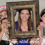 photo booth 207