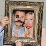 photo booth 226 web